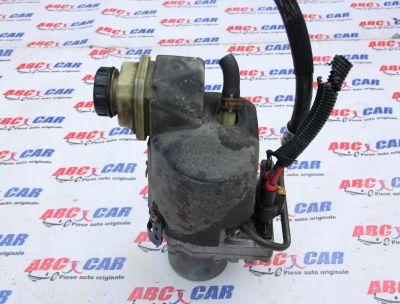 Pompa servo directie electrica Renault Laguna 3 2007-2015 A5097167