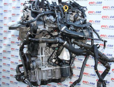 Racitor ulei Seat Ibiza (6J5) 2008-2017 1.4 TDI 03L117021C