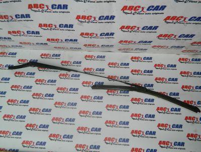 Stergator Dreapta VW Jetta (1K) 2005-2011  1K05955410B