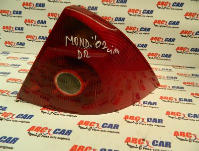 Stop dreapta Ford Mondeo 2002