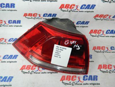 Stop stanga caroserie VW Golf 7 2014-2020 Cod: 5G0945095B