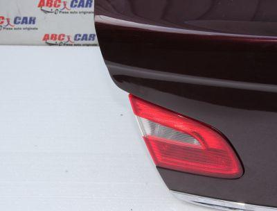 Stop stanga haion Skoda Superb 2 (3T4) Sedan 2008-2013