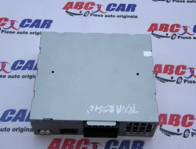 Unitate control radio Audi A6 4G C7 2011-20164G1035053J