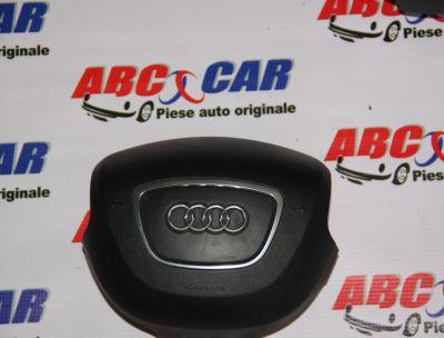 Airbag sofer Audi A7 4G 2010-In prezent 4H0880201H