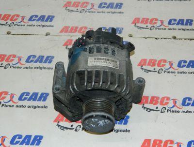 Alternator denso 70 Amp Opel Corsa D 2006-2014 1.3 JTD AC13222934
