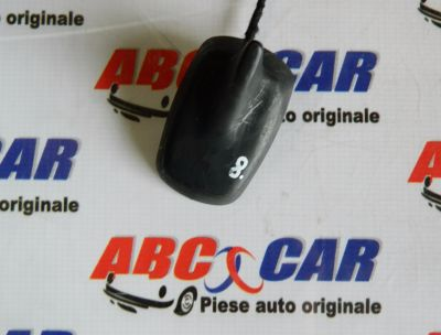 Antena GPS + Radio Audi A4 B8 8K 2008-2015 8K5035503