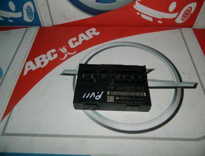 Calculator confort VW Passat B6 2005-2010 3C0959433R