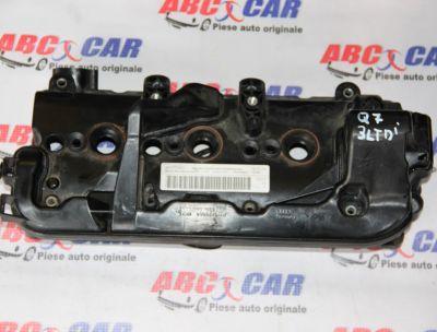 Capac culbutori Audi A5 (F5) 3.0 TDI 2016-prezent 059103469CG