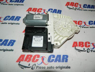 Motoras macara usa stanga fata Seat Altea 2004-2015 Cod: 1K0959793D