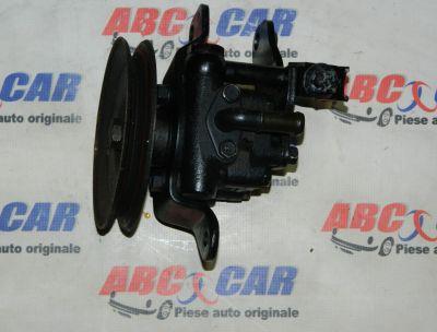 Pompa servo directie Peugeot 206 1999-2010 2.0 HDI Cod: 9639726780