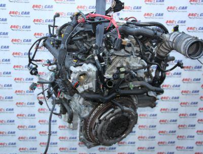 Turbosuflanta Dacia Duster 2009-2017 1.2 TCE 144107858R