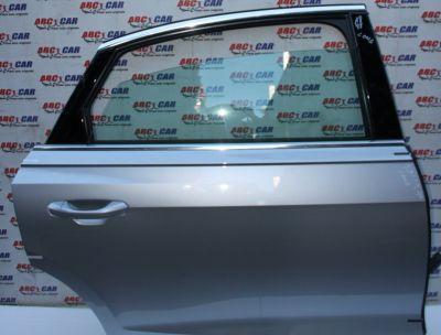 Usa dreapta spate Audi A8L 4N (D5)2017-prezent