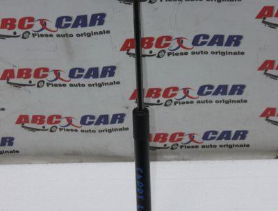 Amortizor capota VW Caddy (2K) 2004-2015 1T0823359D