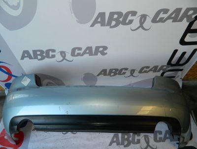 Bara spate Audi A4 B7 8E cabrio 2006