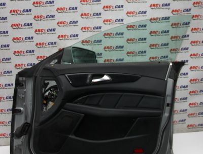 Boxa usa dreapta fata Mercedes CLS-Class W218 2011-2018