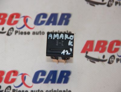 Buton diferential blocabil VW Amarok (2H) 2010-In prezent 2H0941435