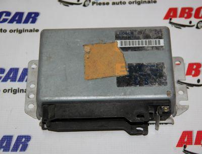 Calculator motor Opel Omega 1986-2003 1.8 Benzina 90277752CS