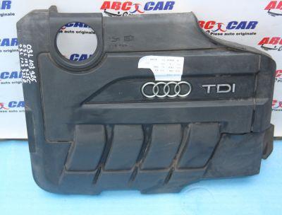 Capac motor Audi A3 8P 2.0 TDI 2005-2012 03L103055