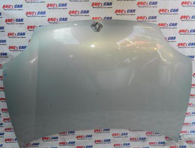 Capota fata Renault Kangoo I 1997-2007