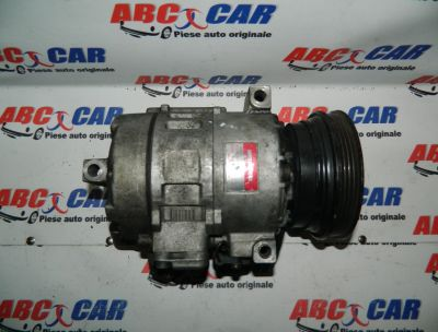 Compresor Aer conditionat BMW Seria 5 E39 1998-2004 2.5 Diesel 26F5395