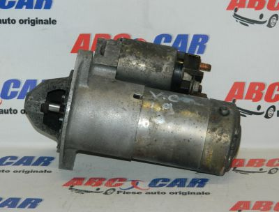 Electromotor Opel Vectra C 1.9 CDTI 2002-2008 120cp 55353857