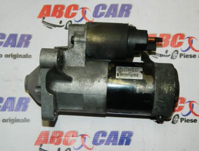 Electromotor Renault Scenic 1 1996-2003 1.9 DCI 7700116282