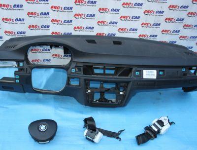 Kit plansa bord BMW Seria 3 E90/E91 2005-2012