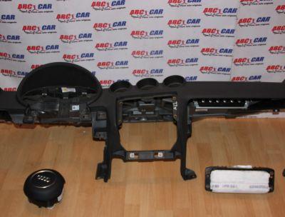 Kit plansa de bord Audi TT 8J 2006-2014