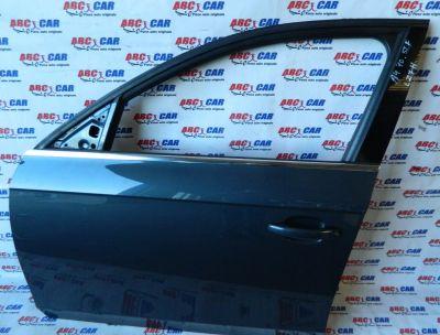 Maner exterior usa stanga fata Audi A4 B8 8K 2008-2015