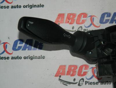 Maneta semnalizare Ford Focus 3 2012 - In prezent Cod: 8A6T-13335-BC