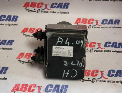 Pompa ABS Audi A5 8T 2008-2015 2.0 TDI  8K0614517CH