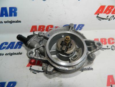 Pompa vacuum Audi A8 4E 3.0 TDI Cod: 057145100L