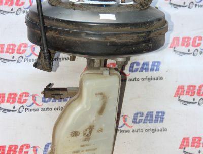 Tulumba frana Citroen C2 1.4 benzina 2003-2009 9649329480