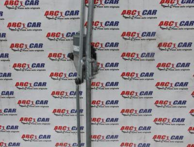 Ansamblu stergatoare cu motoras Ford C-max 2010-2019