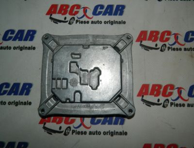 Calculator far Audi A4 B8 8K 2008-2015
