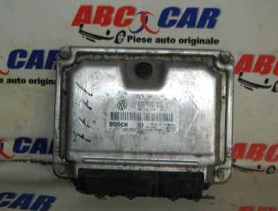 Calculator motor Seat Leon 1M1 1999-2005 1.4 16v AXP 036906032E
