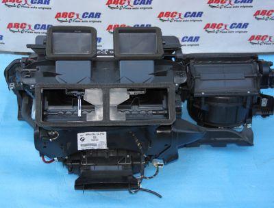 Carcasa climatizare BMW Seria 3 E90/E91 2005-2012
