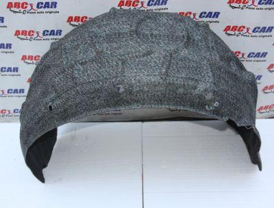 Carenaj stangafata Audi A3 8V 2012-prezent