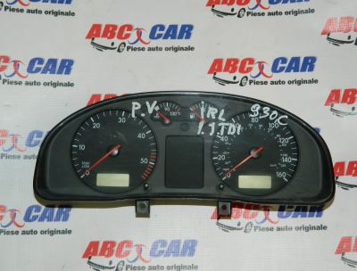 Ceas de bord VW Passat B5 1999-2005 1.9 TDI 3B1919930C