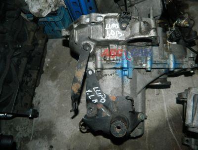 Cutie de viteze manuala VW Lupo 1.0 Benzina