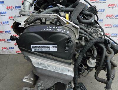 Galerie de admisie VW Jetta (1B) 2011-In prezent 1.4 TSI 04E145749B