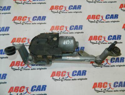 Motoras ansamblu stergator stanga VW Golf Plus 2004-2012 Cod: 5M0955119A