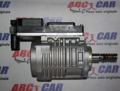 Motoras caseta directie BMW Z4 E85 2003-2009 7804277115,7804974156
