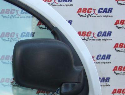 Oglinda dreapta (fara sticla) Renault Kangoo 2 2008-prezent