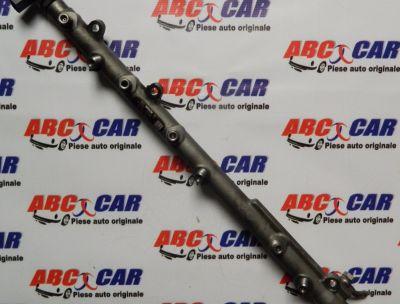 Rampa injectoare BMW Seria 3 E90/E91 2005-2012 3.0 Diesel 0445216015