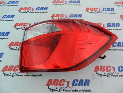 Stop dreapta caroserie Ford EcoSport 2012-In prezent CN1513404BA