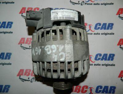 Alternator Citroen C4 1 2004-2010 1.6 16v 14V Cod: 9654343080