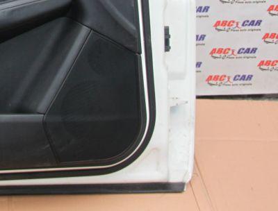 Boxa usa stanga fata Mercedes ML-Class W166 2012-2015