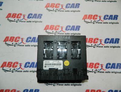 Calculator confort VW Golf 6 2009-2013 1.6 B 1K0937086