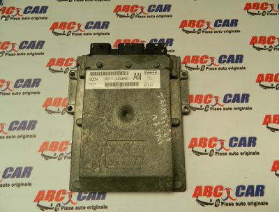 Calculator motor Ford Transit 2.2 TDI 2000-2006 6C11-12A650-AN